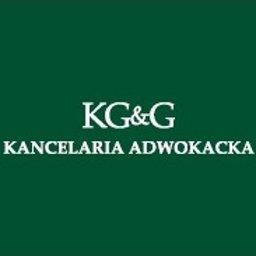 GEORGINA KUBIK-GRZYB Kancelaria Adwokacka - Odzyskiwanie Długów Kraków
