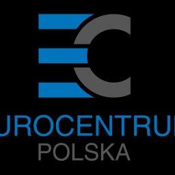 Eurocentrum-Polska - Dostawy wody Kraków