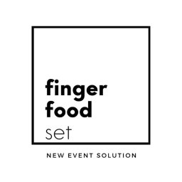 FingerFoodSet - Firma Cateringowa Poznań