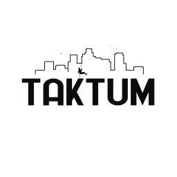 TAKTUM - Alpiniści Przemysłowi Gdańsk