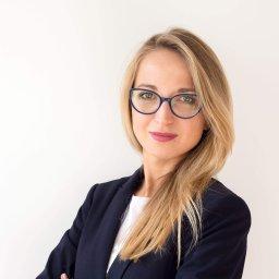 Magdalena Madejska Pośrednictwo Finansowe - Doradztwo Kredytowe Warszawa
