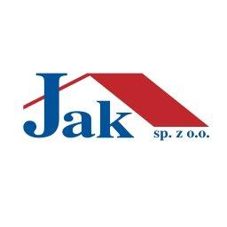 """Przedsiębiorstwo Wielobranżowe """"JAK"""" Sp. z o.o. - Instalacje sanitarne Olsztyn"""