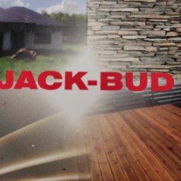 Jack-bud - Renowacja Drzwi Radom