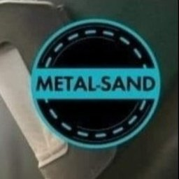 Metal-Sand Piaskowanie - Piaskowanie Łódź