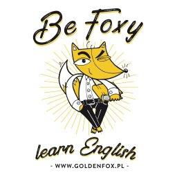 Golden Fox Jolanta Materna - Nauczyciele angielskiego Wrocław