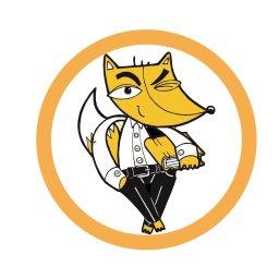 Golden Fox - Szkoła Językowa Wrocław