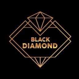 BLACK DIAMOND sp. z o.o. - Kredyt hipoteczny Świdnica