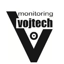 Monitoring Vojtech - Instalacja Domofonu w Domu Jednorodzinnym Lublin