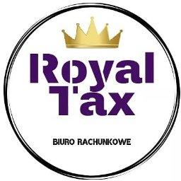 Biuro Rachunkowe Royal Tax Rafał Kuchta - Biuro Rachunkowe Maków Mazowiecki