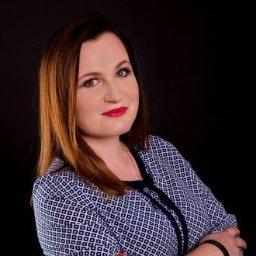 Kancelaria radcy prawnego Katarzyna Tomaszewska-Huzarek - Obsługa prawna firm Gdańsk