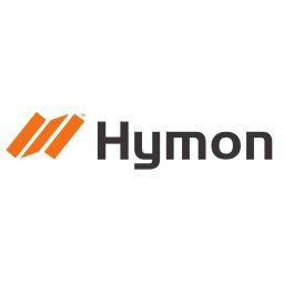 Hymon Energy Sp. z o.o. - Fotowoltaika Szczecin