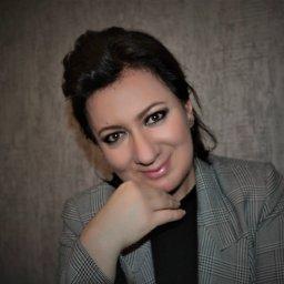 Usługi ubezpieczeniowe Joanna Nowakowska - Ubezpieczenia na życie Bydgoszcz
