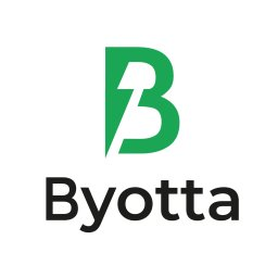 Byotta sp. z o. o. - Programista Gdańsk