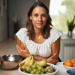 Historie zdrowotne- dietetyka kliniczna - Dietetyk Zduńska Wola
