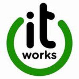 IT WORKS - Alternatywne Źródła Energii Bytom