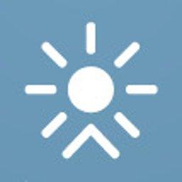Sunny Roof - Kolektory słoneczne Gdynia