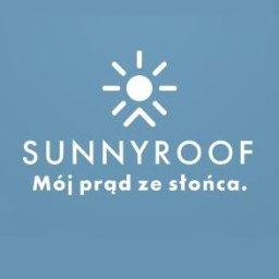 SunnyRoof - Zielona Energia Gdynia