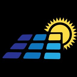 SunPeak - Oświetlenie Łazienki Puławy