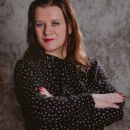 Nowalijka Monika Grabarz-Czuluk - Pranie i prasowanie Pszów