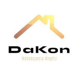 DaKon Wykończenia Wnętrz - Firma remontowa Stargard Szczeciński