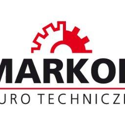 Markon Biuro Techniczne - Architekt Wejherowo