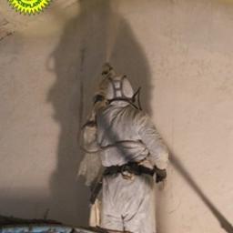 IZORATOR s.c. - Ocieplanie budynków Opole