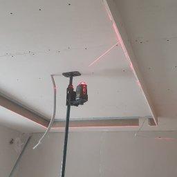 RAFIX FIRMA REMONTOWO-WYKOŃCZENIOWA - Renowacja Elewacji Polichty