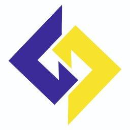 Stal-Pol - Wyposażenie firmy i biura Borzymin