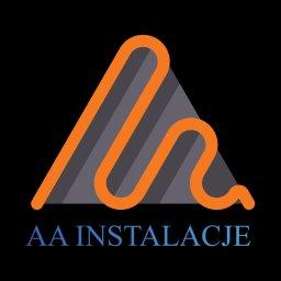 AA Transport AA Instalacje - Instalacje sanitarne Siemianowice Śląskie