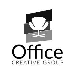 OFFICE Creative Group sp. z o.o. sp.k. - Szafy Na Wymiar Warszawa