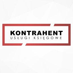"""Biuro Usług i Handlu """"Kontrahent"""" S.C. - Porady księgowe Kraków"""