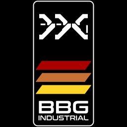 BBG Industrial Sp. z o.o. - Konstrukcje stalowe Białystok
