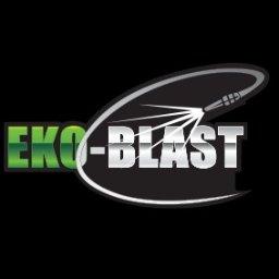 EKO-BLAST - Piaskowanie Felg Aluminiowych Włodawa