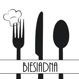 Restauracja Biesiadna - KJK INVEST Sp. Z.O.O - Organizacja wesel Brze藕no