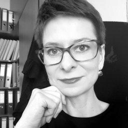 Kancelaria Radcy Prawnego Ewelina Słyk - Radca prawny Warszawa