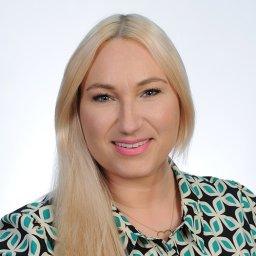 Magdalena Ganclerz - Ubezpieczenia na życie Płock