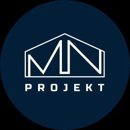 MN Projekt - Projektowanie/Kierowanie Inwestycjami budowlanymi/Odbiory Domów i Mieszkań - Nadzór Budowlany Rokietnica