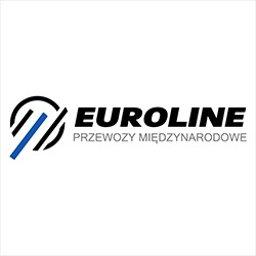 EUROLINE - Firma transportowa Tomaszów Lubelski
