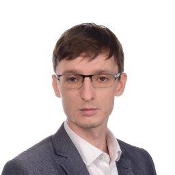 GET HOME Obsługa rynku nieruchomości - Kredyt hipoteczny Olsztyn