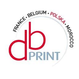 drukarnia DB PRINT Polska - Reklama Online Grodzisk Mazowiecki