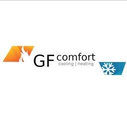 GF Comfort - Wentylacja i rekuperacja Bydgoszcz
