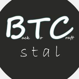 BTC Stal - Balustrady Sobótka