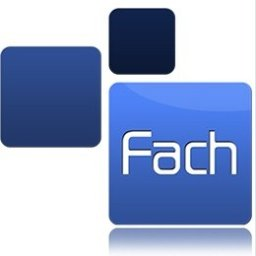 Fach - Agencja marketingowa Olsztyn