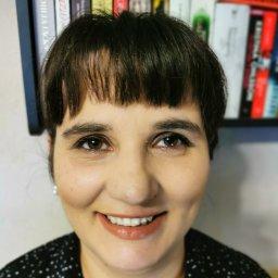 HCS Joanna Ćwil - Nauczyciele angielskiego Chełm