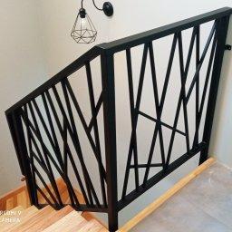 Metal Design - Ogrodzenia panelowe Nidzica