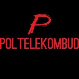 Poltelekombud Sp. z o.o. - Projektant instalacji elektrycznych Warszawa