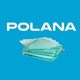 POLANA - Szklenie Poznań