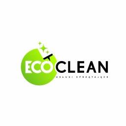 Usługi sprzątające-Ecoclean - Pranie Tapicerki Biłgoraj