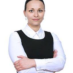 Kancelaria Adwokacka Beata Kijak - Adwokat Tarnów