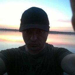 adam kleszewski - Agencja interaktywna Lublin